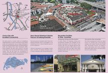 The Venue Residences / by Steven tay
