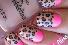 Nail Art / Try my nail art forum for famous nail art designs.