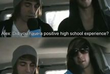 all' Time low
