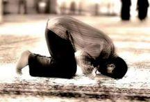 Gizemli dua