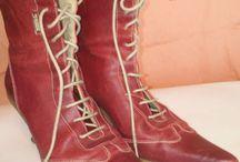 STRANGE-shoes-on-heels