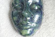 Ceramics ❤️