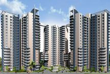 Sobha Developers / Residential Projects By Sobha Developers