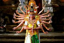 classical dance_of_the_world