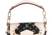handbags / handbags,handbags,handbags www.louisvuittonsonlineoutlet.com