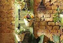 deco jardins