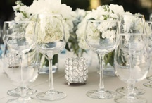 Wedding Ideas / by Selena Brown-Hall