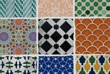 2014 Tile Trends | Tile Depot / Look back at 2014 tile trends