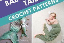 Crochet & craft for mums