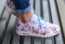 ➽ Coole Schuhe