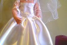 Furga alta moda / http://www.ebay.it/itm/111992784362?ssPageName=STRK:MESELX:IT&_trksid=p3984.m1555.l2649