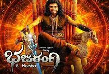 Bhajarangi (2013) / Bhajarangi songs lyrics. Bhajarangi is 2013 Kannada movie starring Shivrajkumar and Aindrita Ray