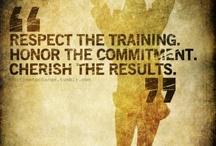 Motivacio