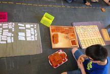 Blogs Montessori