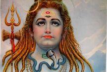 Om Namah Shivay / Jai Shiv Shankar, Bholenath ki Jai - Om Namah Shivay