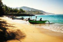 Indonésie / Azygo.com, spécialisé dans le voyage sur mesure en Indonésie vous propose une sélection de photo de Indonésie