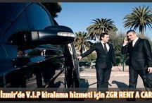 izmir vip rent a car / İzmir rent a car firması tarafından sunulmakta olan izmir vip transfer ve kiralama hizmetleri için www.adnanmendereshavalimanindakiralikarac.com