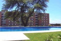 Casas publicadas en Evisos / Las mejores casas publicadas en el sitio de clasificados gratis evisos.