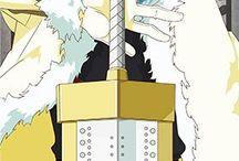 animes2