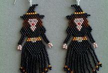 beads (krale)