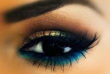 Makeup<3&beauty tricks!