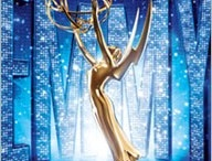 2012 Emmys / by Robin Riegelhaupt