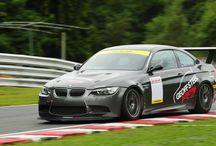 Race Cars For Sale / See www.geoffsteel.co.uk/race-car-sales/
