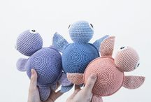 amigurumi fun free patterns