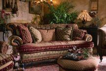 18 February....amazing decor