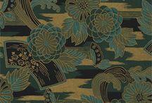 Pottery Patterns