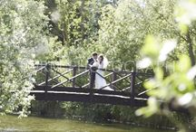 The Essex Golf & Country Club / #wedding #pictures #photos #photography #photographers #essex #colchester #weddings #venues