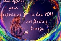 Abraham Hicks Quotes / We are source energy, here for the only purpose of experiencing joy!  Spread the word!!!