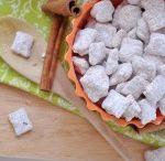 Fall recipes / by Rachel Hartgen