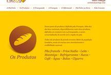 Projetos / Conheça os trabalhos e os projetos realizados pela Orbitive Agência Digital