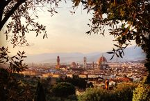 Firenze through the ages