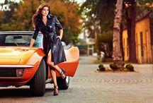 NURGÜL YEŞİLÇAY'LI REKLAM KAMPANYAMIZ / Deri modasının öncü markası Derimod yeni reklam filmiyle bakışları üzerine topluyor. Nurgül Yeşilçay'ın rol aldığı reklam filminde, Nil Karaibrahimgil'in bestelediği, Mustafa Ceceli'nin düzenlemesini yaptığı reklam filminin müziğini ise süper star Ajda Pekkan seslendiriyor. Fotoğraflar ise Nihat Odabaşı imzalı… #derimod #leather #fashion #trendy #deridemodanın adresi