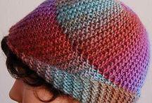 DIY: Hats
