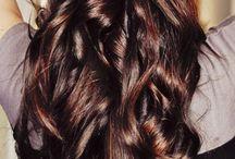 Hair&more