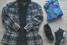 Outfitgrid Men