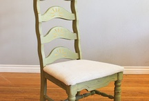 FM-Chairs