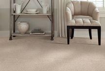 CARPET / View some of the beautiful carpet choices availalble