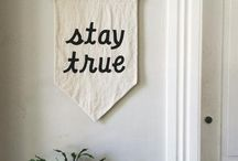 Home Decor + More! / This is the place for all things stylish for home!