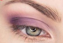Basic for Eyeshadow