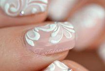 3d nail  art!!!