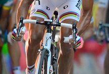 Javier Ciclismo