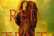 Books Worth Reading / by Elizabeth Fechtman