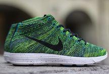 #Nike Ayakkabı