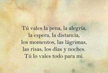 Love quotes ♥️
