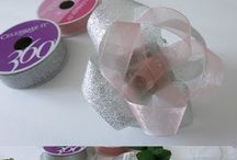 Sola Crafts