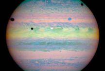 Sistema Solário